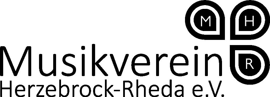 musikverein-hr.de